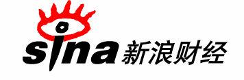 Sina Finance
